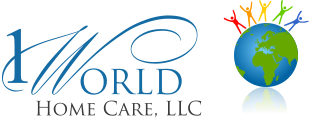 1 World Home Care, L.L.C.