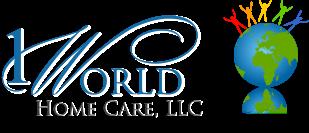 1 World Home Care, L.L.C.